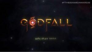 ザ・ゲームアワード2019 playstation 5ゲームタイトル